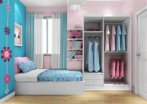 Ikea Kitchen Sets Furniture blue and pink bedroom home decor amp interior exterior