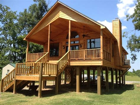 house plans on stilts best 25 house on stilts ideas on modern deck