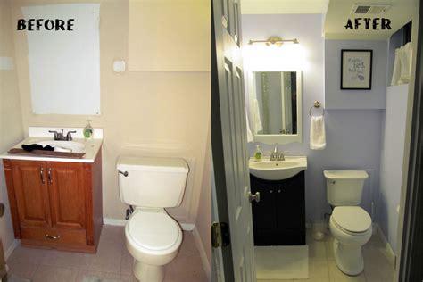affordable bathroom remodel ideas affordable bathroom renovations home designs project