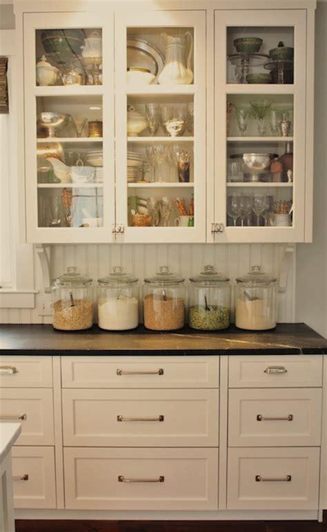 dove white kitchen cabinets benjamin white dove cabinets cottage kitchen