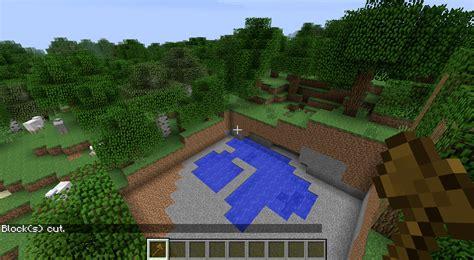free single player free minecraft single player mods