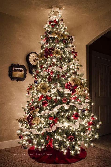 most beautiful ornaments most beautiful tree decorations ideas