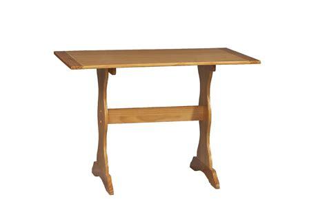 durable kitchen table durable kitchen table kmart