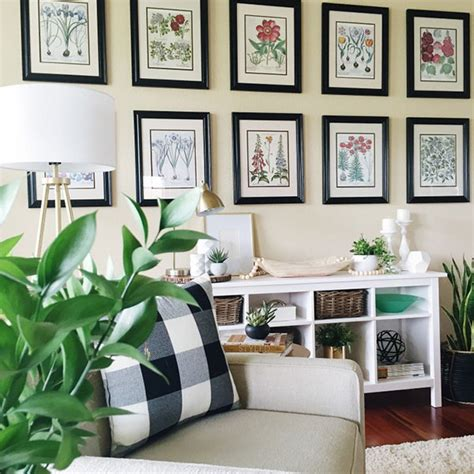gallery wall designer 85 creative gallery wall ideas and photos for 2018
