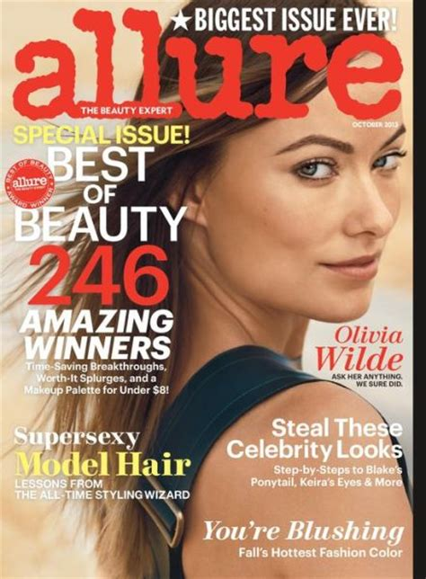 magazine subscription magazine subscriptions renewals gifts