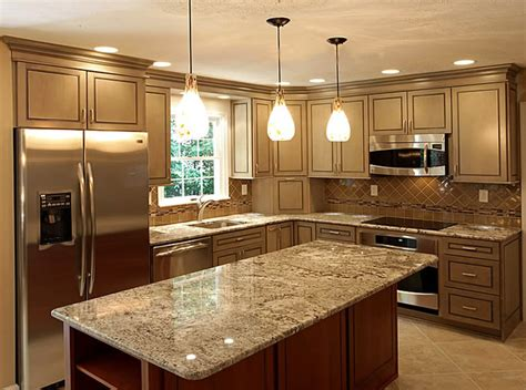pendant kitchen island lights kitchen island lighting ideas for functional and visual values interior fans