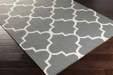 area rugs gray artistic weavers york mallory awhd1017 grey white area rug