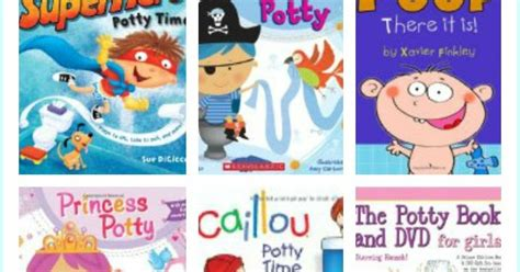 potty picture books potty books for growing a jeweled
