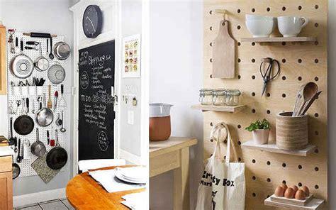 ideas para decorar paredes decoraci 243 n de paredes la mejor opci 211 n para embellecer tu