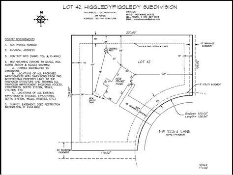 Smartdraw Floor Plan woodworking plans examples of building plans pdf