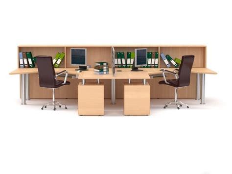 office depot desk ls office depot uk desk ls 28 images office depot