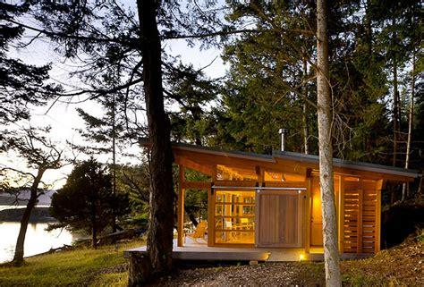 small modern cabin modern cabin kits studio design gallery best design