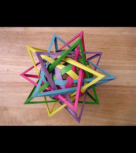 daniel kwan origami photo origami n 176 7 169 daniel kwan
