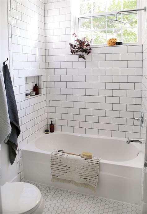 small bathroom ideas on bathroom 17 best ideas about small bathroom remodeling on