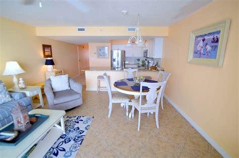 one bedroom condos in destin fl 100 4 bedroom condos in destin fl lakefront villas