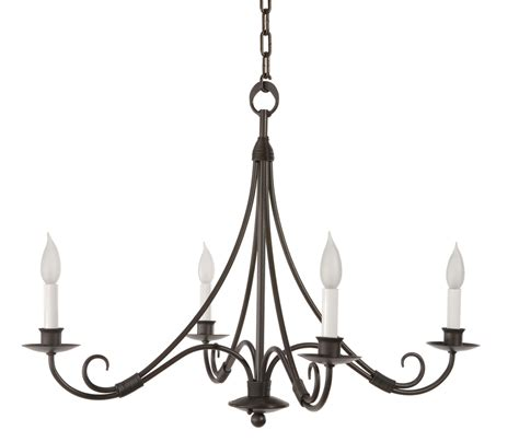 outdoor iron chandelier chandelier iron forged