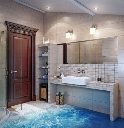 beautiful bathrooms most beautiful bathrooms designs of most beautiful