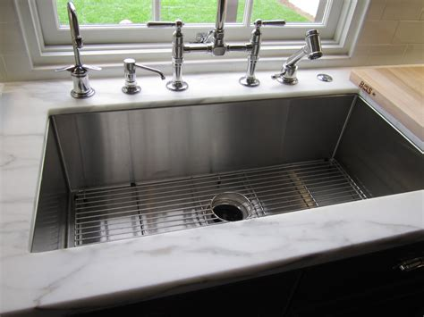 metal kitchen sinks cococozy exclusive kitchen couture an