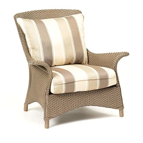 270c mandalay chair cushions