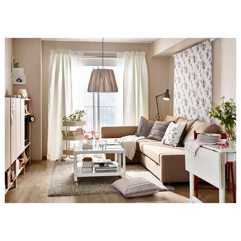 corner beds with storage friheten corner sofa bed with storage skiftebo beige ikea