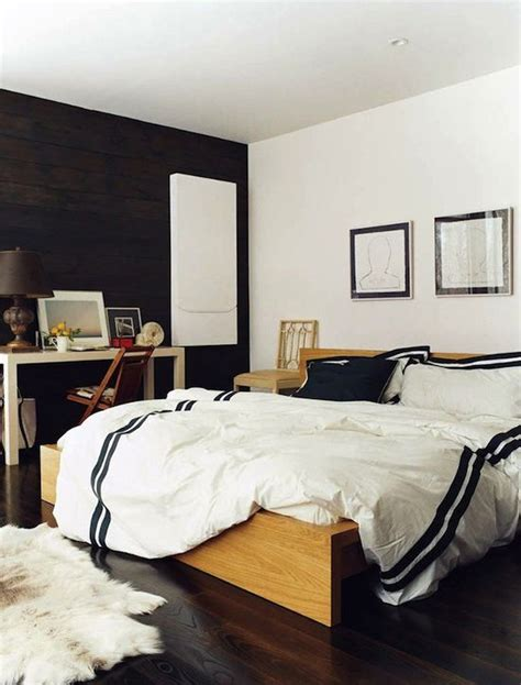 mid century bedroom design 30 chic and trendy mid century modern bedroom designs