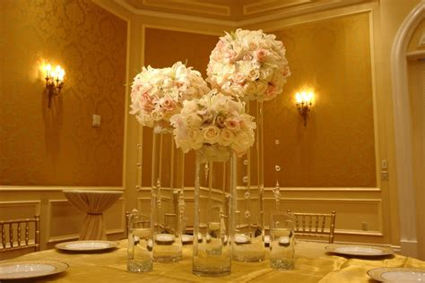 vase wedding centerpiece ideas wedding centerpiece vases wedding and bridal inspiration