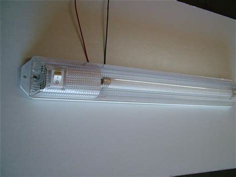 convert lights to led convert your fluorescent cing light to a led cing light