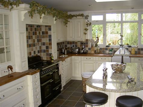 country style kitchen interior design chatter create a country style kitchen