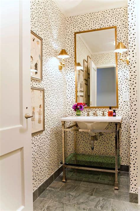 home interior prints leopard print cheetah pattern home decor interior design