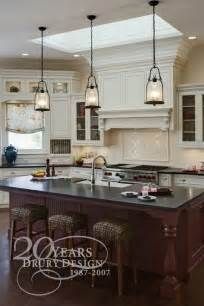 pendant lights for kitchen island spacing pendant lights for kitchen island spacing 100 images