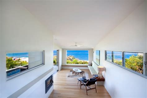 interior images of homes coolum bays house designed by aboda design keribrownhomes