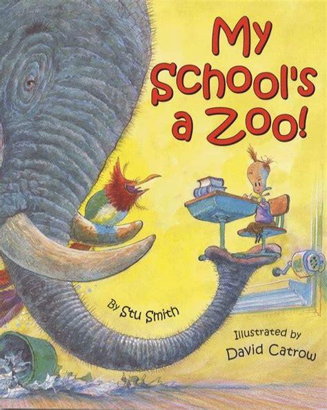 picture books with alliteration figurative language similies metaphors alliteration