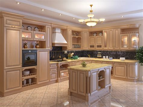 cabinets design for kitchen home decoration design kitchen cabinet designs 13 photos
