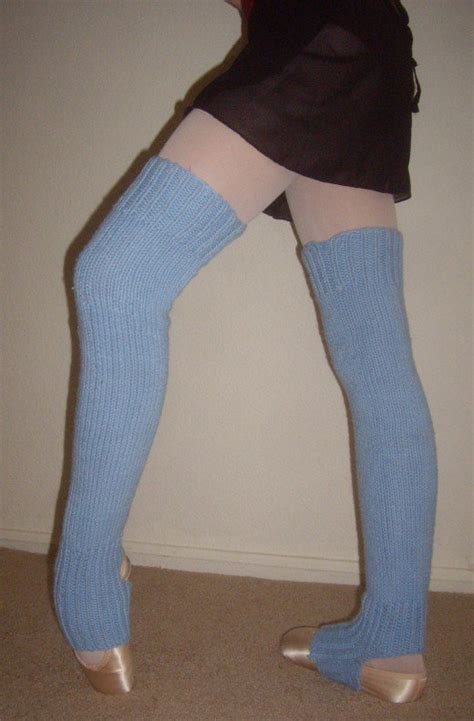 how to knit leg warmers legwarmer knitting patterns in the loop knitting