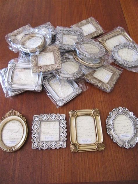 photo frame ornaments for tree sew many ways mini frame tree a true family tree