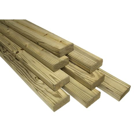 lowes woodworking shop 2x4x8 top choice treated structural hem fir at lowes