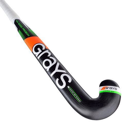 grays kn 12000 probow outdoor hockey24 de shop