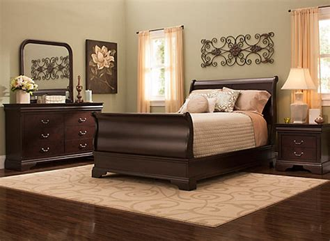 bedroom furniture albany ny bedroom new contemporary bedroom set bedroom set up