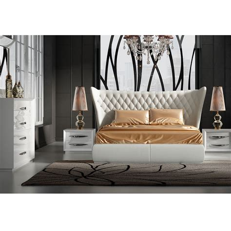 bedroom sets miami bedroom sets miami furniture store outlet