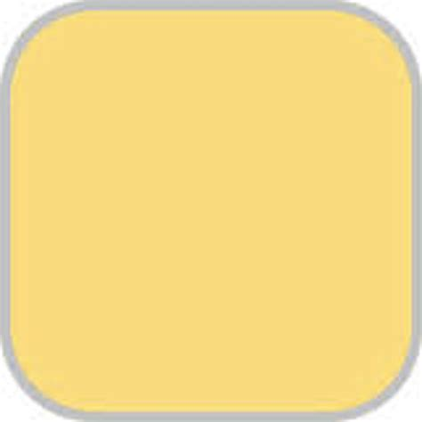 behr paint colors bright yellow top 10 yellow paint color ideas