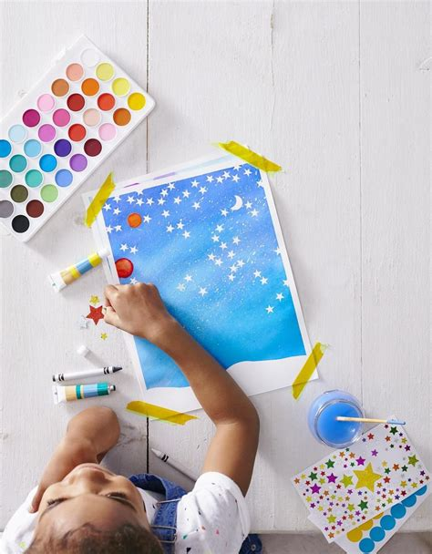 simple paper crafts for toddlers cool paper crafts for
