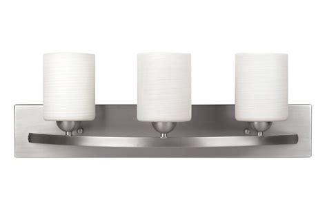 chrome bathroom vanity lights chrome bathroom vanity lights ls ideas
