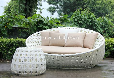 buy used patio furniture cheap furniture used patio furniture buy patio furniture