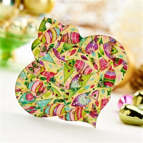 decoupage craft decoupage decorations free craft project