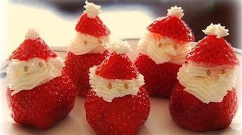 4 p desserts de no 235 l faciles et pas chers 224 faire