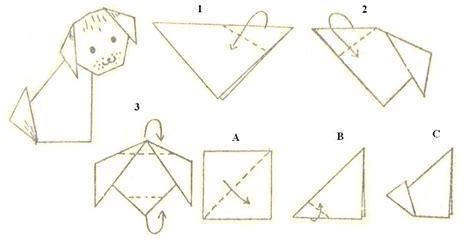 origami w origami