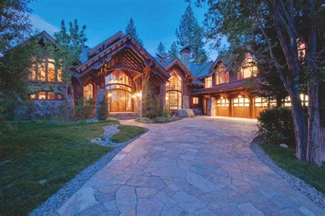 luxury homes lake tahoe luxury lake tahoe lakefront rentals tahoe luxury properties