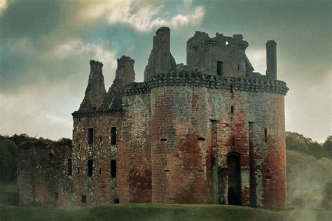 historical castles year of history heritage and archaeology 2017 visitscotland