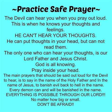 witches prayer eight obvious signs witchcraft is attacking you