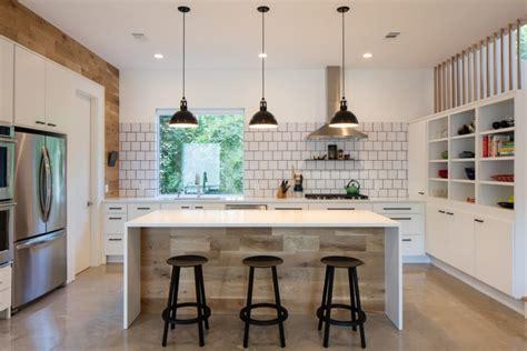 light pendants kitchen islands 18 kitchen pendant lighting designs ideas design trends premium psd vector downloads